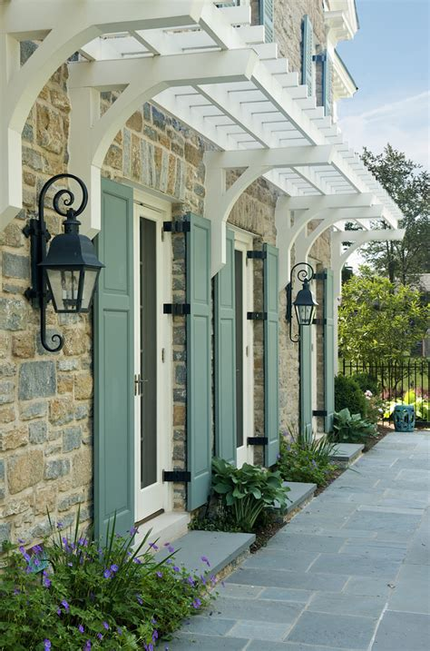 fantastic home goods louisville ky decorating ideas