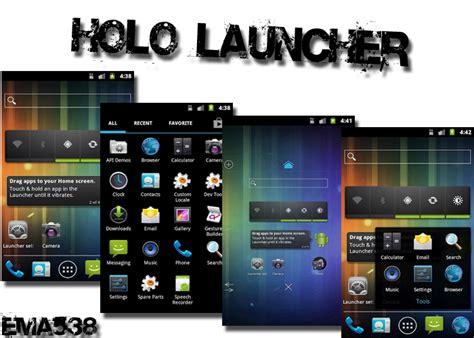 holo launcher full version apk aporte holo launcher apk taringa
