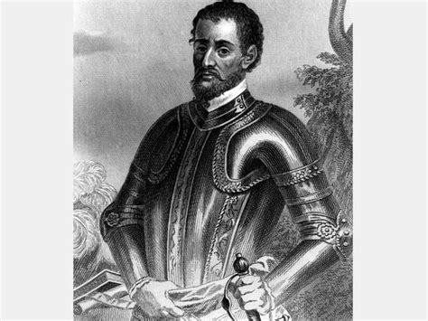 biography spanish explorers georgia history timeline project timetoast timelines