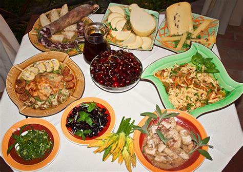 cucina siciliana un breve viaggio nella cucina siciliana sapori di sicilia