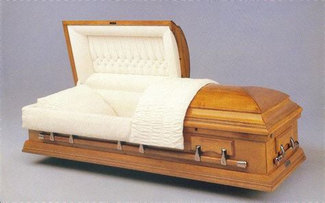 mcguire funeral service inc washington dc funeral home