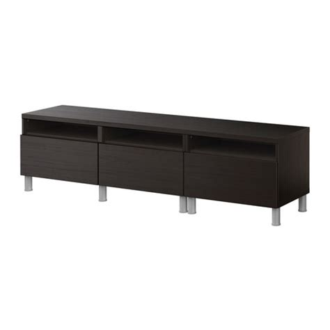besta legs ikea affordable swedish home furniture ikea
