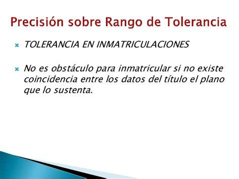 directiva n004 2004 sunarp publicidad inmobiliaria inmatriculaci 243 n y catastro