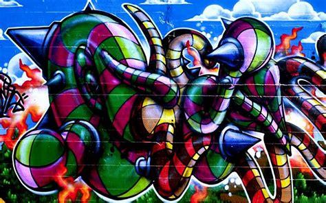 graffiti iwan collections