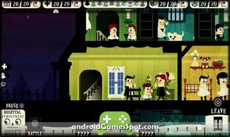 haunt the house free game haunt the house terrortown android game free download