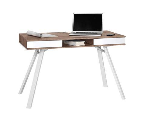 bureau ancien pas cher bureau design pas cher