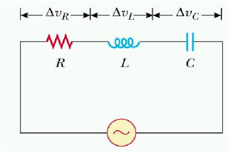 resistor inductor circuit a student put together the circuit shown above and chegg