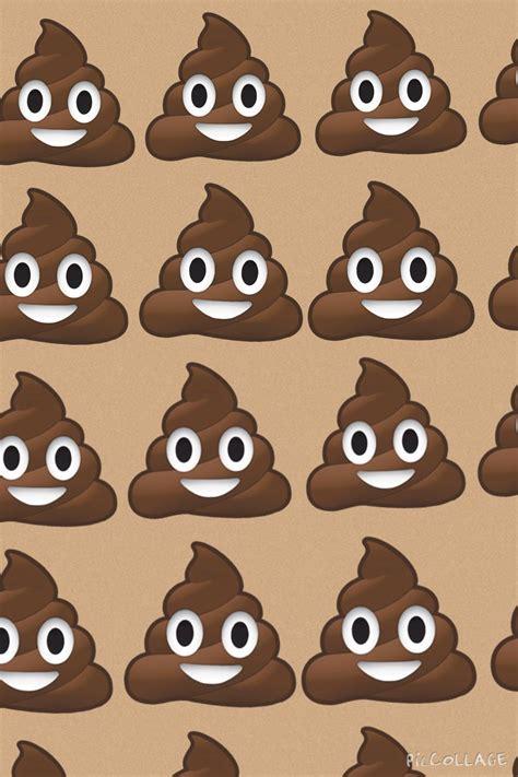 emoji horse wallpaper poop emoji background backgrounds pinterest emoji