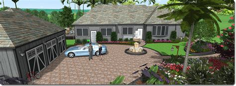 free online home landscape design new landscape design software realtime landscaping architect