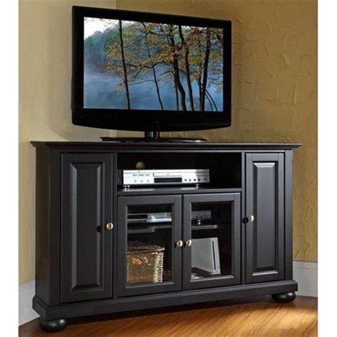 Tv Stand Fireplace Clearance by Clearance Corner Fireplace Tv Stand Alexandria 48