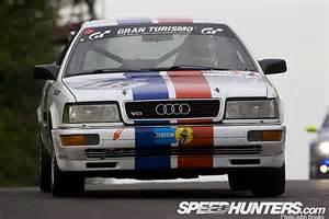 When Did Vw Buy Audi Event Gt Gt Nurburgring 24 Vw Audi Speedhunters