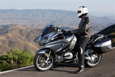 bmw rrt cooler heads prevail asphalt rubber