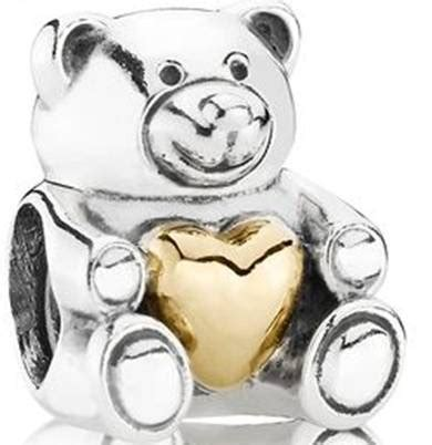 Pandora Quotfrom Usquot Happy Mothers Day Charm P 1207 35 best s day images on s day cheap pandora and ideas