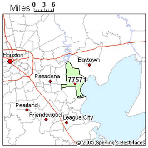 map of laporte texas best place to live in la porte zip 77571 texas
