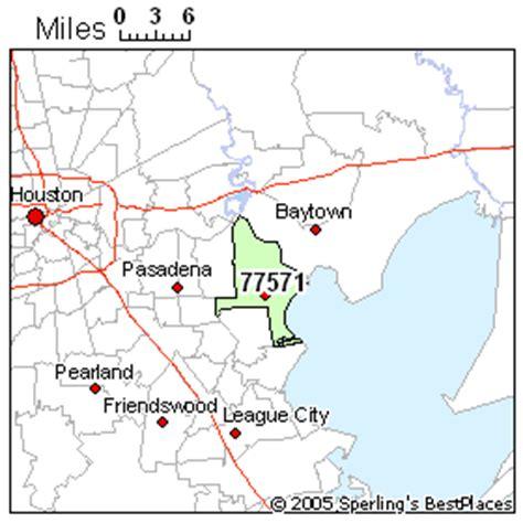 laporte texas map best place to live in la porte zip 77571 texas