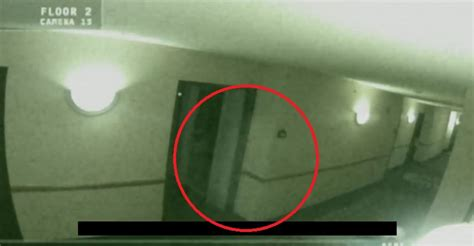 Screaming In Hotel Room by Screaming Ghost Footage In Wingate Hotel Illinois