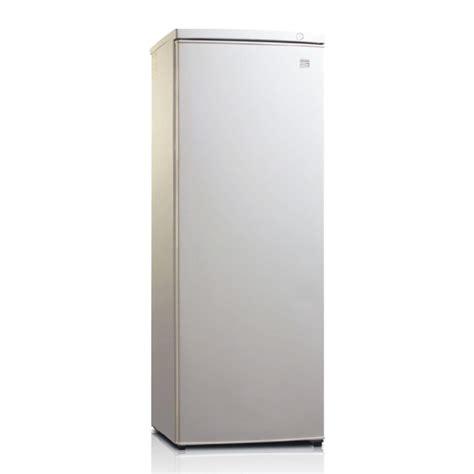 Kitchen Shelves Ideas Pinterest by Kenmore 29702 6 5 Cu Ft Upright Freezer