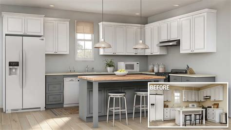 home design and remodeling cost to remodel a kitchen the home depot