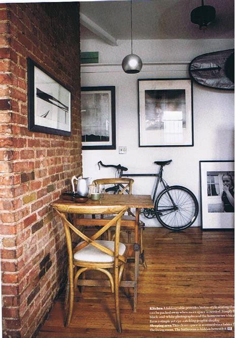 brick loft 20 best images about inner city living on pinterest