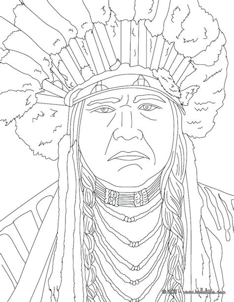 coloring pages you can color on the computer for adults furniture coloring pages you can color on the computer