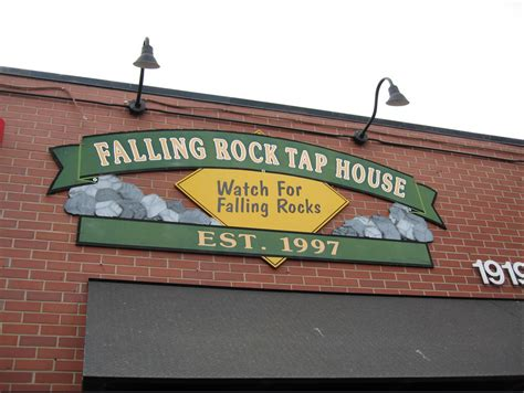 falling rock tap house falling rock tap house archives denver microbrew tourdenver microbrew tour