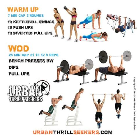 daily kettlebell swings 87 best images about daily workout on pinterest