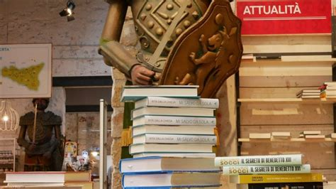 libreria mondadori palermo palermo una nuova libreria mondadori al sanlorenzo