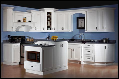 used kitchen cabinets craigslist prefab home white shaker used kitchen cabinets craigslist