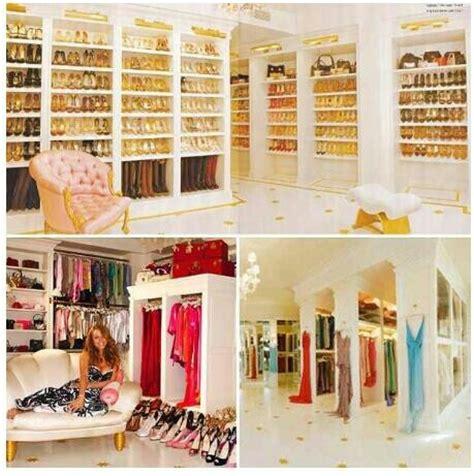 Carey S Closet by Carey S Closet Amazing A S Closet