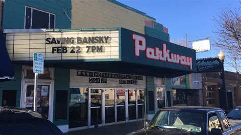 houses for sale in south minneapolis parkway theater in south minneapolis is for sale minneapolis st paul business journal