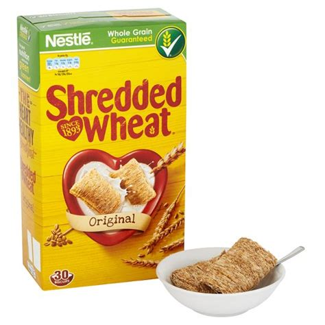 Oriental Decorations For Home nestle shredded wheat cereal my vegan supermarket