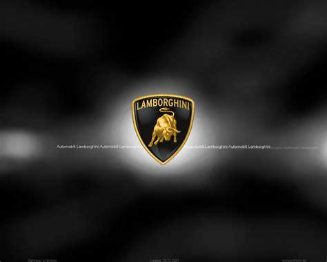 lamborghini symbol lamborghini logo 2013 geneva motor show