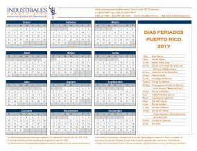 pr calendar template d 237 as feriados calendario 2011 para imprimir