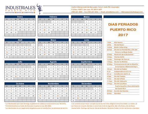 Calendario 2017 Dia A Dia D 237 As Feriados Calendario 2011 Para Imprimir