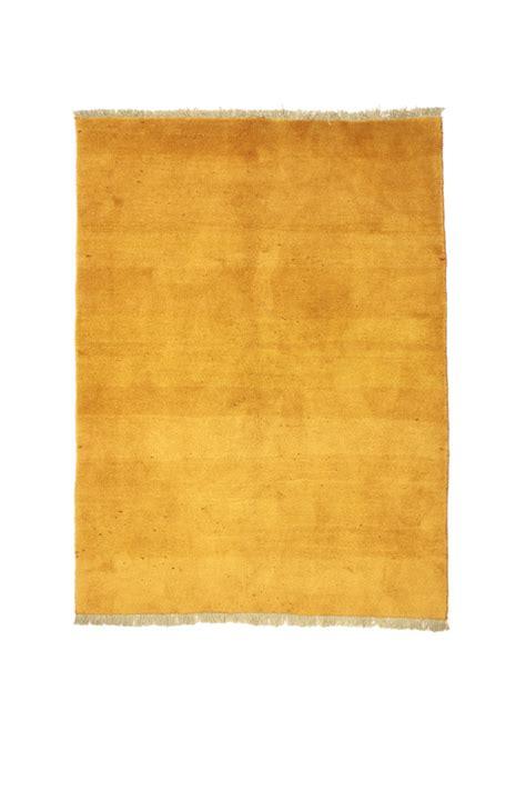 tappeti usati tappeti usati outlet tappeti tappeti usati gabbeh