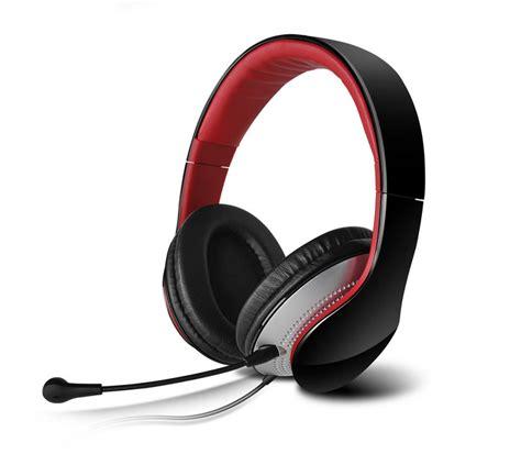 Dijamin Earphone Korea Samsung computer pc gaming stereo headset headphones with microphone for iphone samsung
