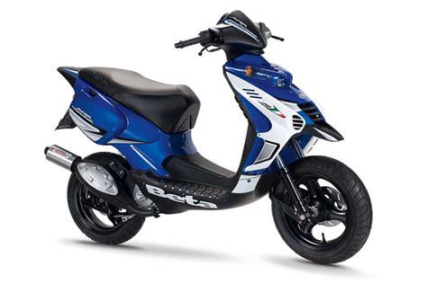 Lu Hid Motor Rr beta motorcycles ark ac lc paddock