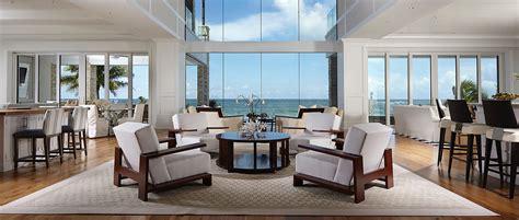 interior designers south florida south florida interior design palm interior design