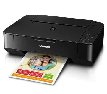 cara reset printer canon mp237 dengan software ilmu komputer