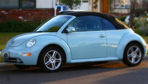 blue volkswagen convertible blue volkswagen beetle convertibleheaven blue metallic
