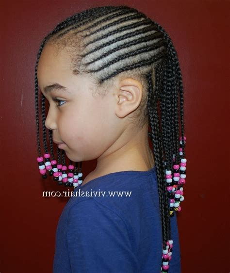 Weaving Hair Styles In Nigeria by Nigeria Children Hair Styles Weaving View