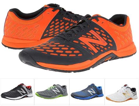 best crossfit shoes for best crossfit shoes for and with selection guide