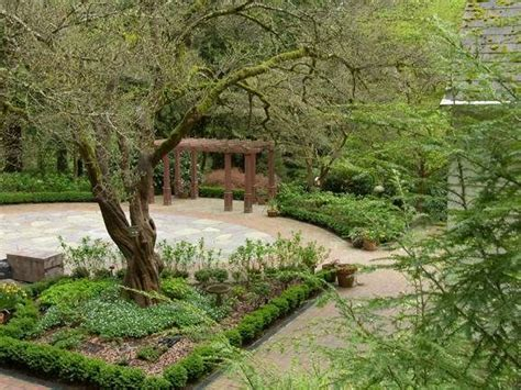 Botanical Gardens Portland 193 Best Ideas About This Is Oregon Usa On Golfers Lakes And Oregon