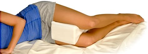 Best Mattress For Disc Problems by Sleeping With Sciatica Spinal Stenosis And Herniated Discs
