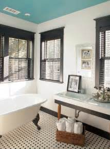Traditional bathroom by savannah architects amp designers hansen