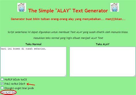 membuat kartu ucapan elektronik djoeblogger membuat lelucon dengan status fb berbahasa alay
