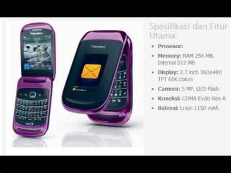 Handphone Blackberry Style harga hp blackberry style 9670gadgettekno gadgettekno