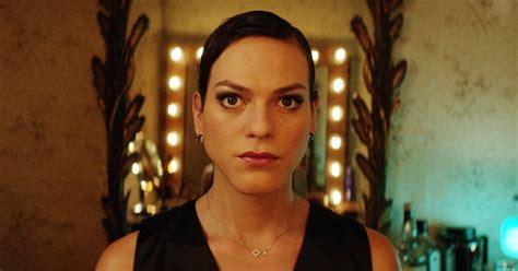 film transgender oscar a fantastic woman inside the oscar nominated