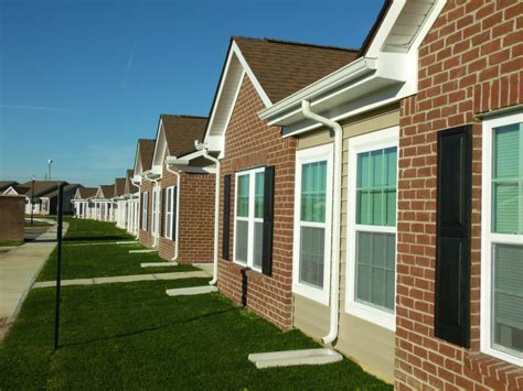 greenwood housing authority affordable housing in zip code 46143