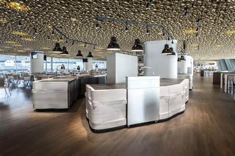 Audi Vip Lounge Allianz Arena by Business Club Allianz Arena Cba Clemens Bachmann